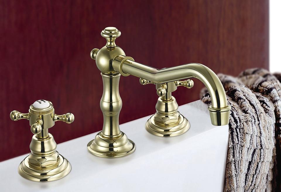 La plupart des problèmes liés au robinet peuvent être résolus par vous-même